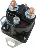 Magnetschalter Ford Marine SW1533 SW1533A SW1533B SW1533C Prestolite 15-436 SAZ4201CG 12 Volt