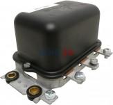 Gleichstromregler Bosch 0190101005 0190101007 0190101011 0190101012 0190103002 0190103008 0190117004 0190117011 0190118005 RS/UE300/24/6 RS/UEA300/24/6 28 Volt 19 Ampere Original Bosch