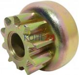 Ritzel United Technologies 1801940 1801940DV30SM 7017540 7017540DV30SM DV18019 DV70175 10 Zähne