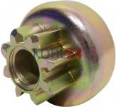 Ritzel United Technologies 0815440 0815440DV30SM 4787140 4787140DV30SM 7010440 7010440DV30SM DV08154 DV47871 DV70104 8 Zähne