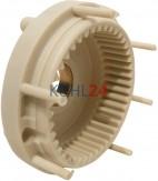 Getrieberad für Anlasser der 0001109...-Serie 0001110...-Serie Bosch 1005821303