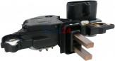 Regler Bosch F00M144101 F00M144103 F00M144104 F00M144119 F00M144120 F00M145246 F00M145297 F00M145338 F00MA45251 28 Volt Original Bosch