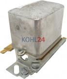 Gleichstromregler Bosch 0190214010 0190215001 RS/TB160/6/1 RS/TBA160/6/1 7 Volt Original Bosch