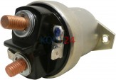 Magnetschalter für Anlasser der EGE...-Serie 0001307...-Serie Bosch 0331300019 0331300022 0331300025 12 Volt