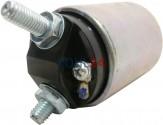 Magnetschalter Bosch 0331400001 usw. ZM 12 Volt