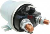 Magnetschalter Bosch 0333009004 12 Volt 150 Ampere
