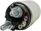 Magnetschalter Bosch 0331402011 ZM ZM734 12 Volt