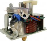 Magnetschalter für 0001410...-Serie 0001416...-Serie 0001417...-Serie Bosch 0331450002 2339450013 ZM ZM904  24 Volt