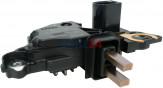 Regler Bosch F00M144126 F00M144128 F00M144136 F00M144153 F00M144154 F00M144195 F00M145200 F00M145209 F00M145223 F00M145225 F00M145233 F00M145234 F00M145237 usw. 14 Volt Original Bosch