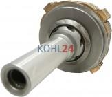 Kupplung für Anlasser der QB 0001510...-Serie Bosch 2000780133