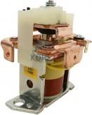 Magnetschalter Bosch für 0001416...-Serie 0001417...-Serie 0331100009 0331100019 0331100021 0331100025 0331101005 0331101008 0331101016 usw. ZM ZM903 24 Volt