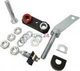 Anschlusssatz für Bosch 00014...-Serie Efel Bosch 2004632026