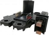 Regler für Lichtmaschine TG17C...-Serie Valeo 591800 593918 593987 595458 14 Volt