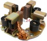 Kohlenhalter für Anlasser der M8T.....-Serie Mitsubishi M649X20671 ME101448 ME701448 24 Volt