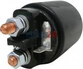 Magnetschalter Bosch 0331303006 0331303026 0331303156 usw. ZM ZM575 ZM878 für 0001107...-Serie 0001110...-Serie 0001314...-Serie usw. 12 Volt