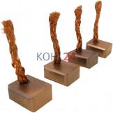 Kohlensatz für 0001362...-Serie Bosch 1007014130 2007014057 12 Volt