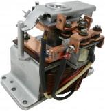Magnetschalter für Anlasser der 0001601...-Serie 0001603...-Serie 0001608001 Fiat KHD Deutz Mercedes-Benz MTU SACM Bosch 0331500012 24 Volt Made in Germany