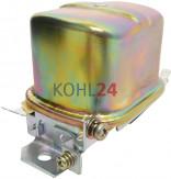 Gleichstromregler Bosch 0190300055 0190309017 0190350008 RS/UA200/6/23 RS/UAA200/6/23 RS/VA200/6/3 6 Volt Original Bosch