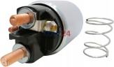 Magnetschalter für Mitsubishi M0T.....-Serie M1T.....-Serie 12 Volt