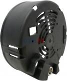 Schutzkappe für Bosch Lichtmaschinen der Serie 0123320... 0123340... 0124325...