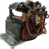 Magnetschalter für Anlasser der 0001608006 Serie Bosch 0331500028 24 Volt Made in Germany