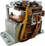 Magnetschalter für Anlasser der 00016.....-Serie Bosch 0331500011 24 Volt Made in Germany