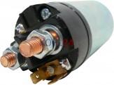 Magnetschalter für Bosch 0001211...-Serie 12 Volt 0331302040 0331302051 0331302064 0331302066 0331302067 0331302070 0331302089 0331302093 0331302540
