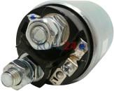 Magnetschalter Bosch für 0001360...-Serie 0001363...-Serie 0001368...-Serie 24 Volt 0331402051 0331402053 0331402057 0331402206 0331402706 2339402172