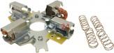 Kohlenhalter 12 Volt für Bosch 0001359...-Serie 0001362...-Serie 2004336041