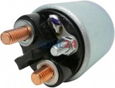 Magnetschalter Bosch 2339304015 2339304047 2339304050 ZM ZM1371 für 0001107...-Serie 0001109...-Serie 12 Volt