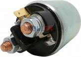 Magnetschalter für 0001107...-Serie 0001108...-Serie 0001109...-Serie Bosch 2339304006 2339304007 2339304023 2339304068 2339304069 ZM ZM372 12 Volt