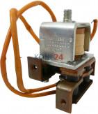 Magnetschalter für Bosch 0001608006 KHD Deutz MTU SACM Bosch 0333002004 24 Volt