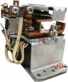 Magnetschalter für Bosch 0001605059 KHD Deutz MTU SACM Bosch B331500012 SH58/6A12 36 Volt