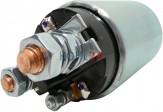 Magnetschalter für Mitsubishi M2T.....-Serie M8T.....-Serie ZM ZM892 usw. 12 Volt