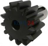 Ritzel Stahl für Bosch 0001410052 0001410094 0001415007 0001416004 Anlasser mit 13 Zähnen 2006382154 2006383154