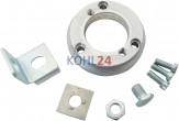 Teilesatz Magnetschalter für 0001358...-Serie 0001359...-Serie 0001362...-Serie Bosch 2337010006 12 Volt