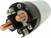 Magnetschalter für Bosch 0001157...-Serie 0331302059 0331302077 0331302092 9330141014 9330141018 12 Volt