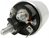 Magnetschalter für 0001107...-Serie 0001108...-Serie 0001110...-Serie 0001112...-Serie Bosch 0331303094 2339303232 2339303329 2339303403 9330081050 ZM ZM773 12 Volt