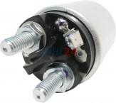Magnetschalter für 0001230...-Serie 0001262...-Serie Bosch 2339402143 6033AD4031 ZM ZM8640 12 Volt
