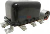 Relais Startwiederholrelais für 00016.....-Serie Bosch 0331802001 0331802003 0331802005 24 Volt Made in Germany