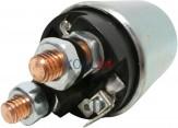 Magnetschalter für Anlasser der 0001231...-Serie 0001251...-Serie 0001263...-Serie Bosch 2339402174 24 Volt