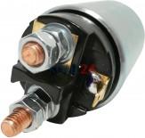 Magnetschalter für Mitsubishi M2T.....-Serie M8T.....-Serie ZM ZM893 usw. 12 Volt