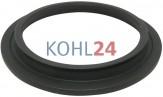 Wellendichtring für Bosch 00014...-Serie AL/FKB...-Serie Efel Bosch 2000212000