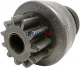 Ritzel für Anlasser der 0001231...-Serie Bosch 6033AD0242 6033AD0304 6033AD0467 6033AD4052 6033AD4232