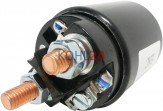 Magnetschalter für 0001358...-Serie 0001359...-Serie 0001367...-Serie usw. Bosch 0331402013 0331402200 0331402513 0331402700 ZM ZM644 12 Volt