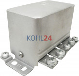 Gleichstromregler / Magnetschalter Bosch 0190210001 0190208001 0190208005 0190208006 0190208010 0190208013 0190208019 0190219003 14 Volt Original Bosch