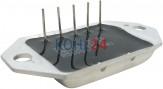 Regler (Chip) für Hitachi Lichtmaschinen LR215-.. LR220-.. LR225-.. LR235-.. LR240-.. Mitsubishi A1T70783 28 Volt