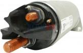Magnetschalter Delco Remy 10542072 24 Volt Original Delco Remy