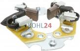 Kohlenhalter für Anlasser der M0T.....-Serie M1T.....-Serie M3T.....-Serie Mitsubishi M649T01271 M649T01272 M649T01273 M649T06871 M649T09371 M649T09471 MD611731 MD611918 12 Volt