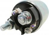 Magnetschalter für Anlasser der 0001109...-Serie 0001218...-Serie 0001223...-Serie Bosch 9330331010 9330331510 12 Volt
